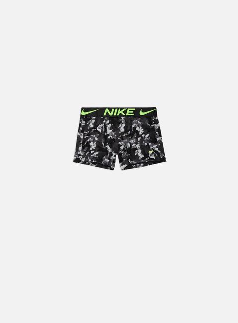 Nike Luxe Cotton Modal Trunk