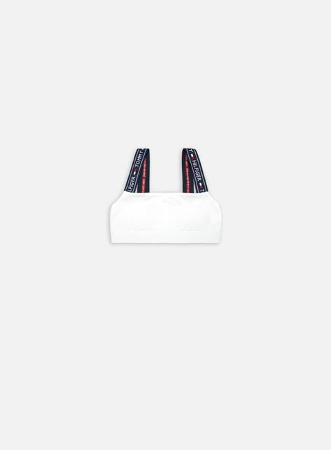 Tommy Hilfiger Underwear WMNS Authentic Cotton Bralette