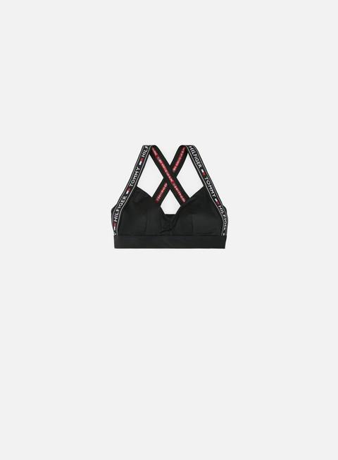 Tommy Hilfiger Underwear WMNS X Bralette