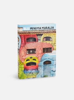 Minima Muralia