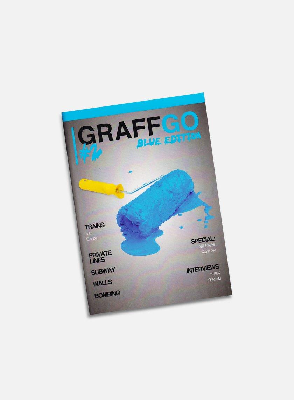 GraffGo 2