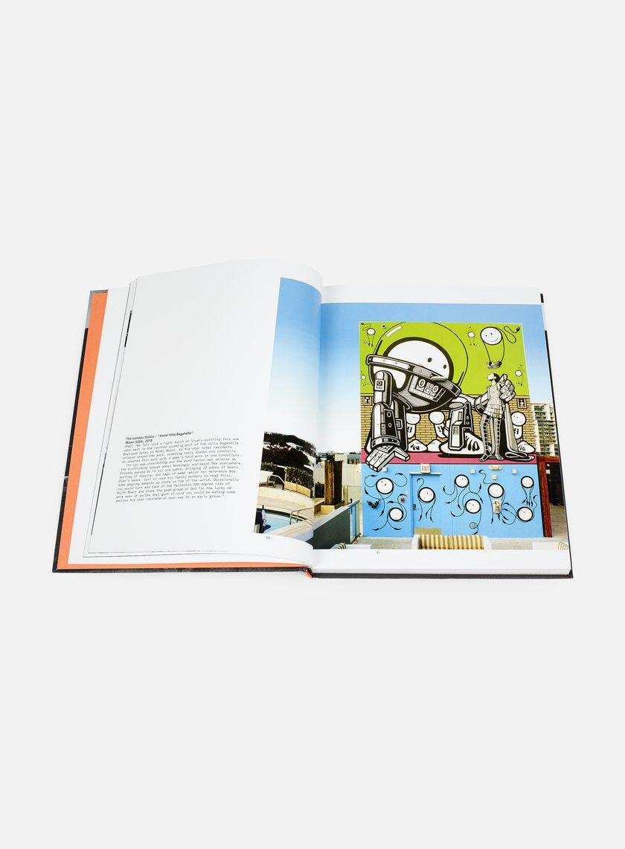 Publikat the art of rebellion 4 3490 bookshop books publikat the art of rebellion 4 3 thecheapjerseys Gallery