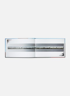Wholetrain Press - Whole Car Poetry Ed. Italiana 2