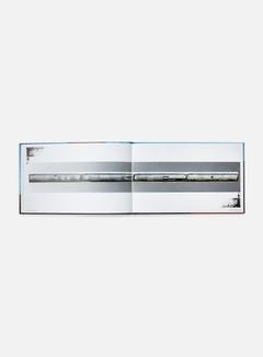 Wholetrain Press - Whole Car Poetry Ed. Italiana 2
