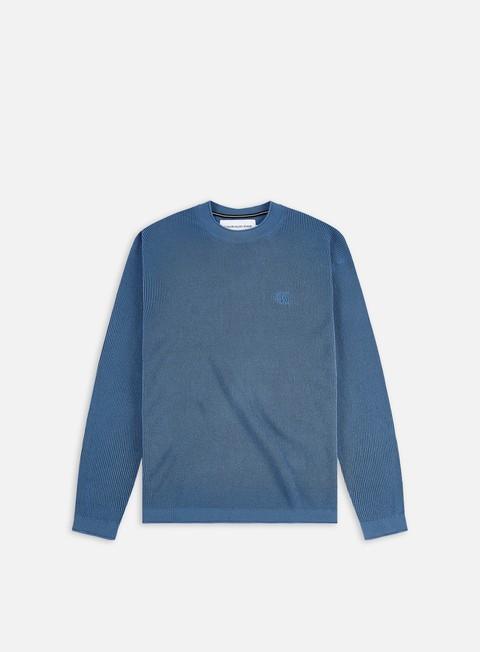 Crewneck sweaters Calvin Klein Jeans Essential CNK Sweater