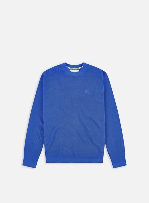 Calvin Klein Jeans Essential CNK Sweater