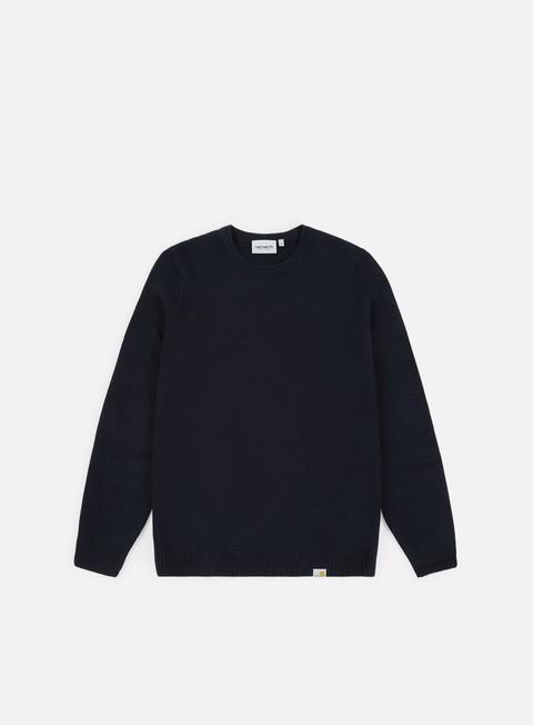 Crewneck sweaters Carhartt WIP Allen Sweater