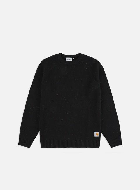 Crewneck sweaters Carhartt WIP Anglistic Sweater
