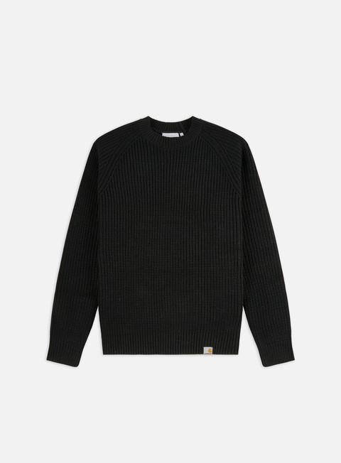 Crewneck sweaters Carhartt WIP Forth Sweater