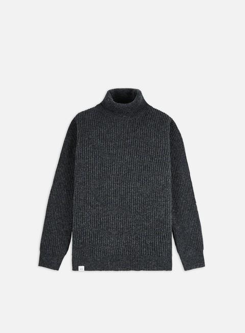 Maglioni collo alto Makia Isle Knit Sweater