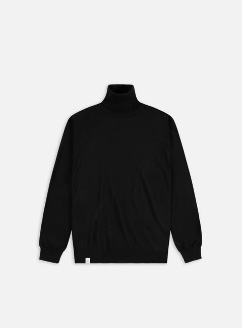 Maglioni collo alto Makia Roll Neck Knit Sweater