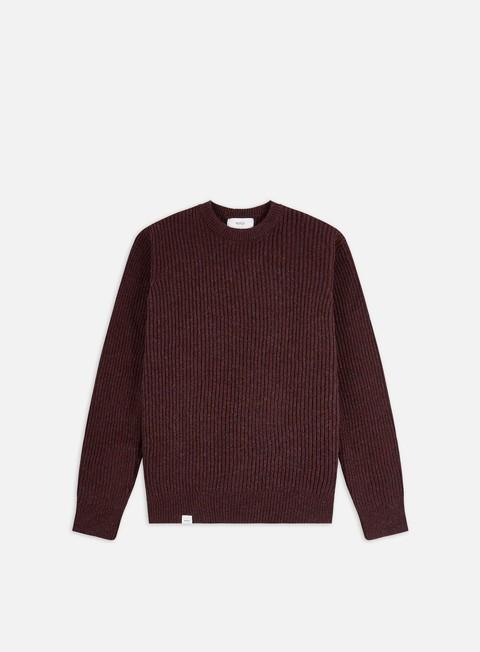 Maglioni girocollo Makia Runar Knit Sweater
