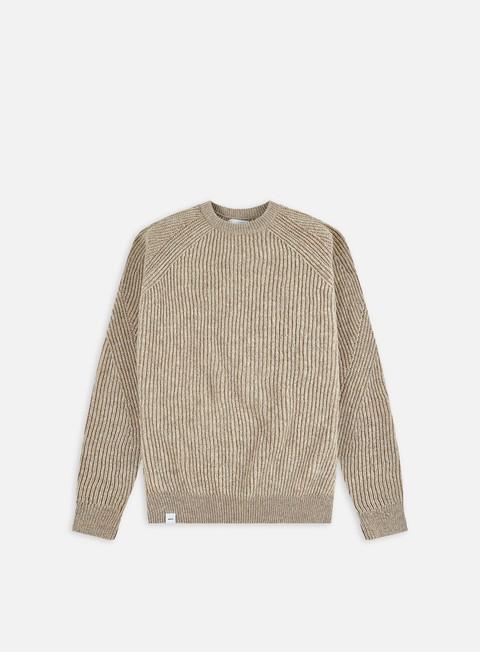 Maglioni girocollo Makia Viaborg Knit Sweater