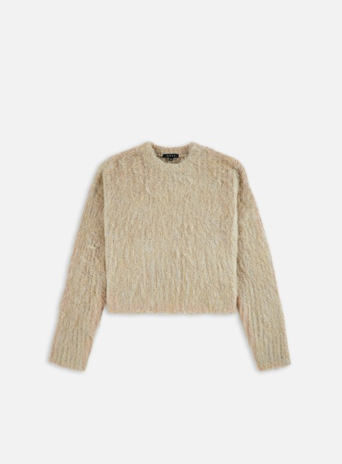 Crewneck sweaters Obey WMNS Robyn Sweater