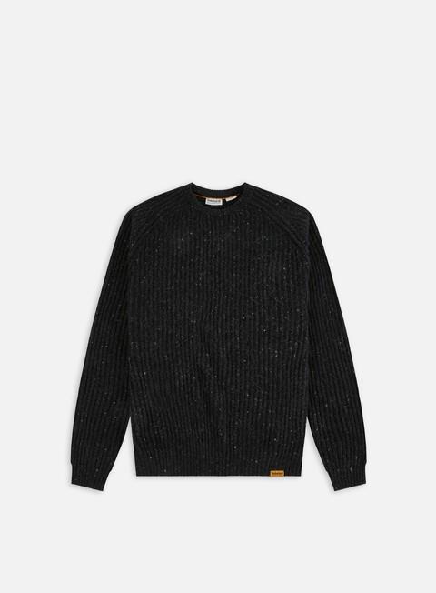 Timberland Naps Sweater