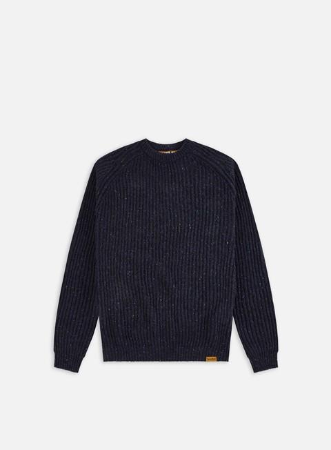Crewneck sweaters Timberland Naps Sweater