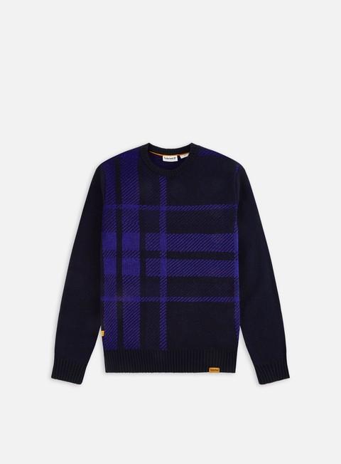 Crewneck sweaters Timberland Plais Sweater