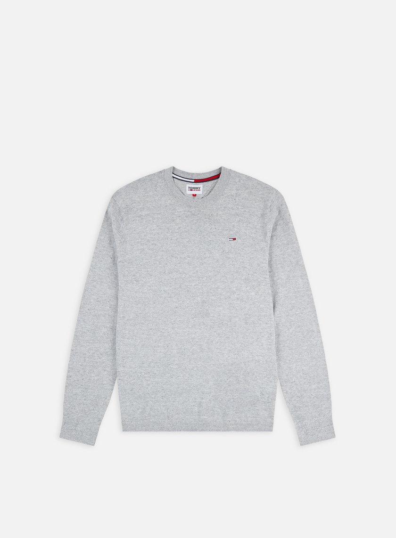 Tommy Hilfiger TJ Slumb Grindle Sweater