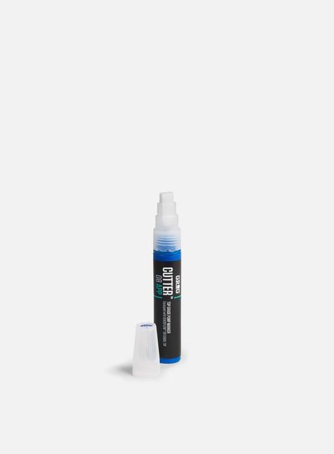 Marker per Art & Custom Grog Cutter 08 APP