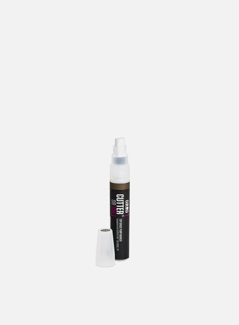 marker grog cutter 08 bmi