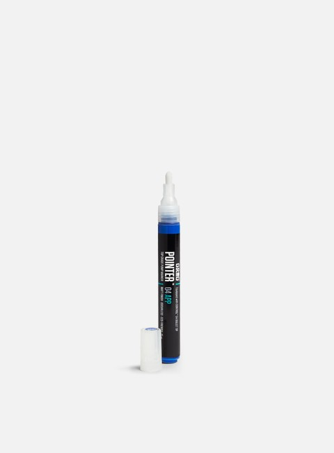 Marker per Art & Custom Grog Pointer 04 APP