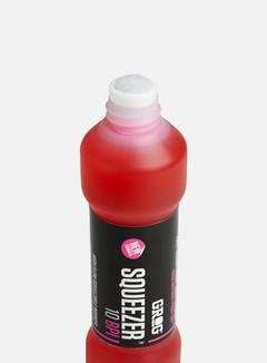 Grog - Squeezer 10 BPI 2