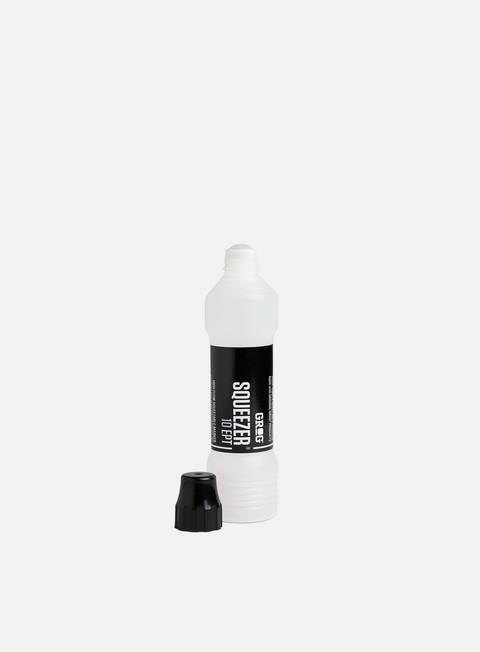 marker grog squeezer 10 empty