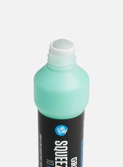 Grog - Squeezer 10 FMP 2