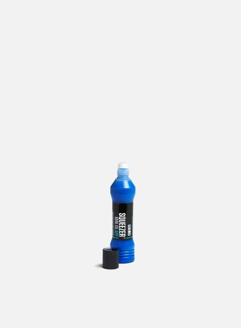 Marker per Art & Custom Grog Squeezer Mini 05 APP