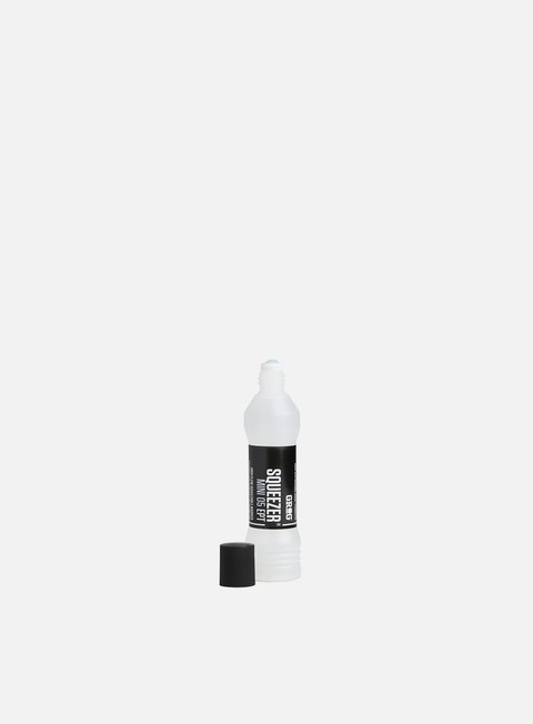 marker grog squeezer mini 05 empty