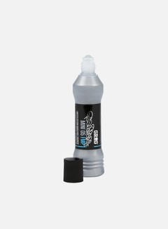 Grog - Squeezer Mini 05 FMP Ltd Ed by Canser 1