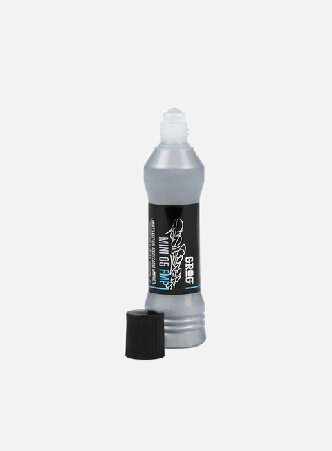 marker grog squeezer mini 05 fmp ltd ed by canser