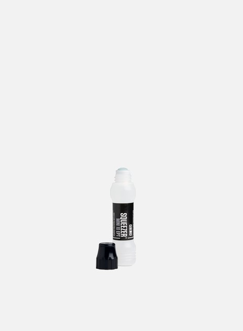 marker grog squeezer mini 10 empty
