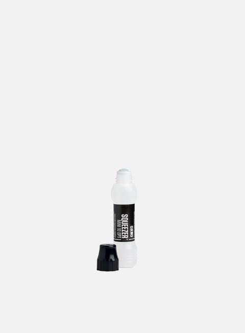 Empty Markers Grog Squeezer Mini 10 EPT