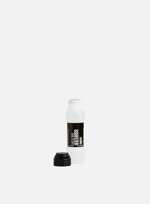 marker grog squeezer mini 20 empty