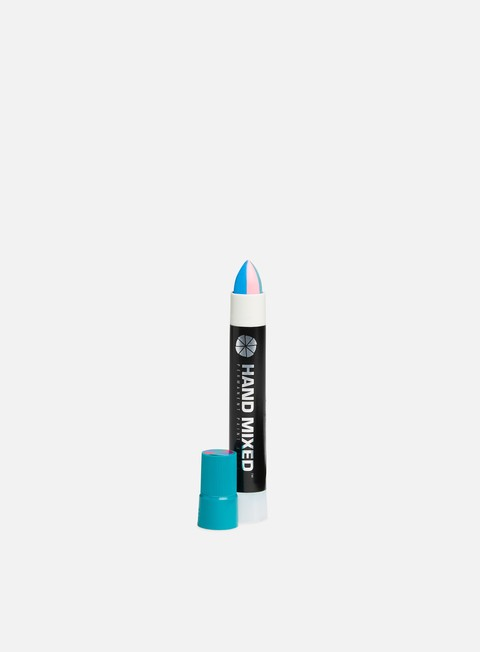 Solid Paint Markers Hand Mixed Solid Marker Patagonia
