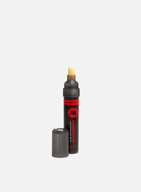 marker molotow 367 pi