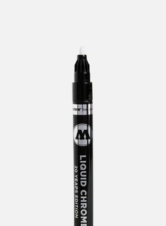 Molotow - Liquid Chrome 2 mm 2