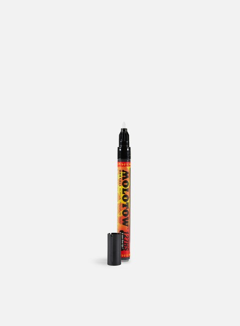marker molotow one4all 127 hs