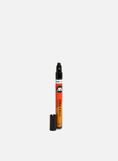 Fine Art Markers Molotow ONE4ALL 127 HS-Crossover