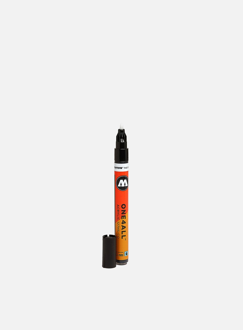 Molotow ONE4ALL 127 HS-Crossover