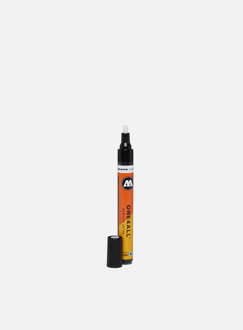marker molotow one4all 227 hs