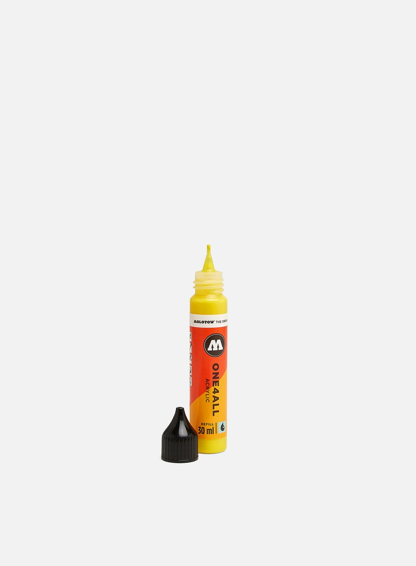 Molotow - ONE4ALL 30 ml