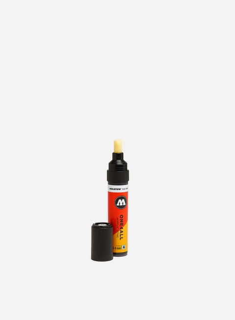 Art & custom markers Molotow ONE4ALL 327 HS