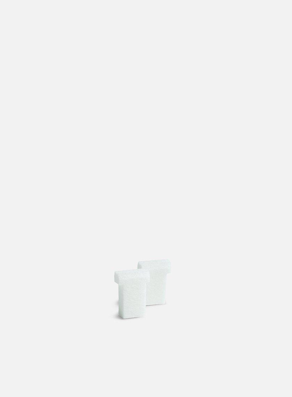 Molotow - Punte 640/440 2 cm 2 pz