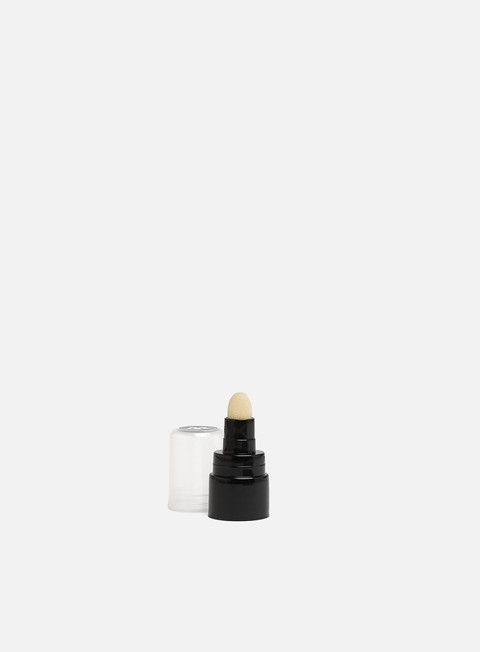 marker molotow transformer head 11 mm round tip