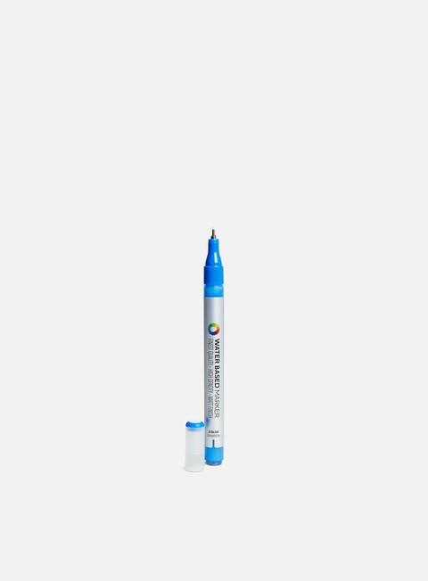 Art & Custom Markers Montana Water Based Marker 0,8 mm