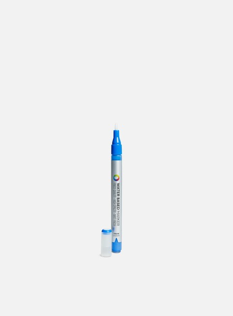 marker montana water based marker 1 2 mm