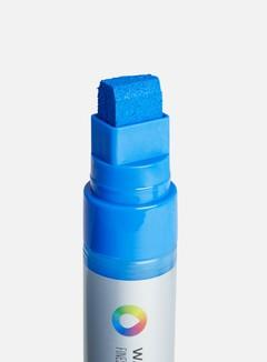 Montana Water Based Marker 15 mm