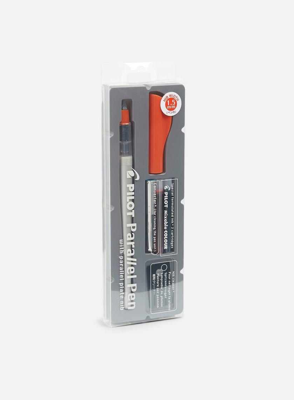 Pilot Parallel Pen 1.5
